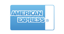 American express complete financial managent company