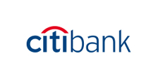 City bank | major client of E sparrow