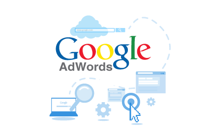 Maximise Your website traffic by Creating Google Ad-Word campaigns