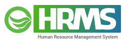 hr software, payroll software, employee management software, hr and payroll software In Qatar, Sparrow