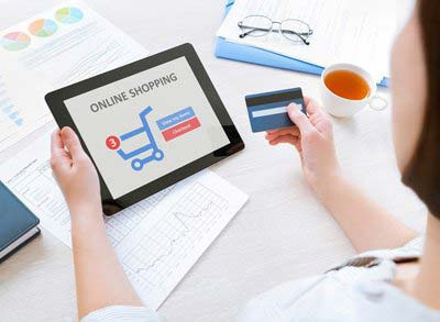 affordable e commerce we sites for your business
