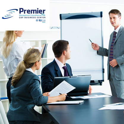 PremierMe is a Professional Management Consultancy in UAE.